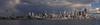 seatlle skyline