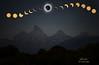 BPD_2163atetoneclipsefinaweb