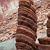 Hoodoo, Capital Reef