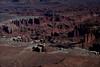canyonlands_0185