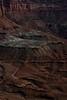 canyonlands_0236