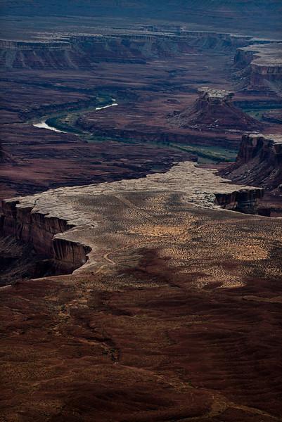 canyonlands_0232