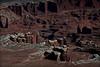 canyonlands_0188