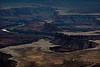 canyonlands_0224