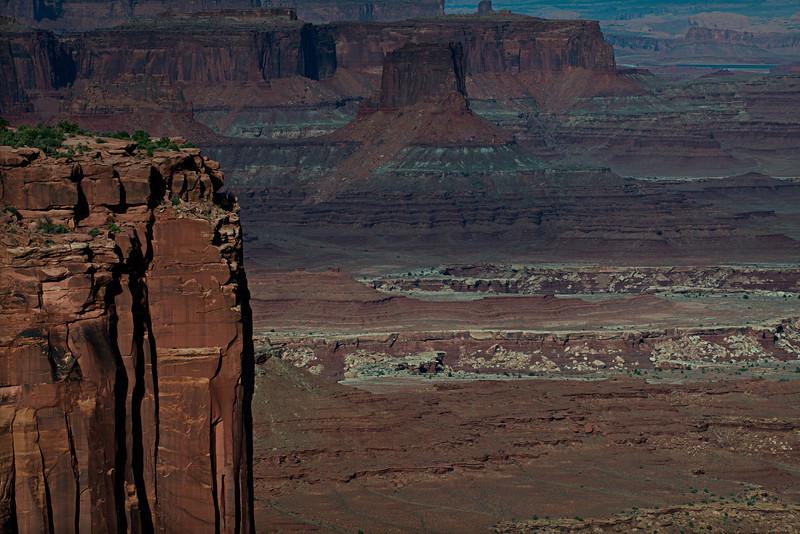 canyonlands_0210