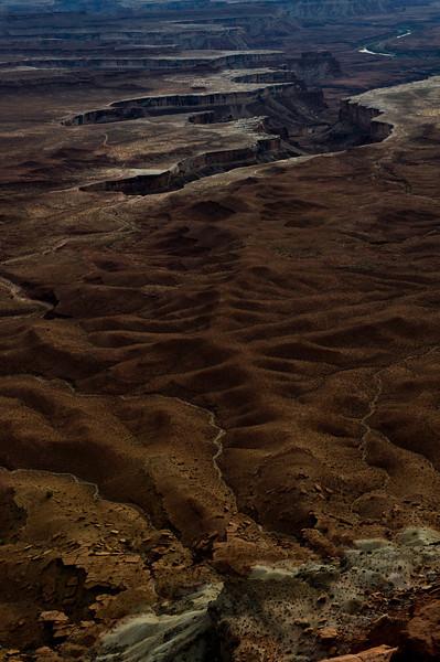 canyonlands_6032