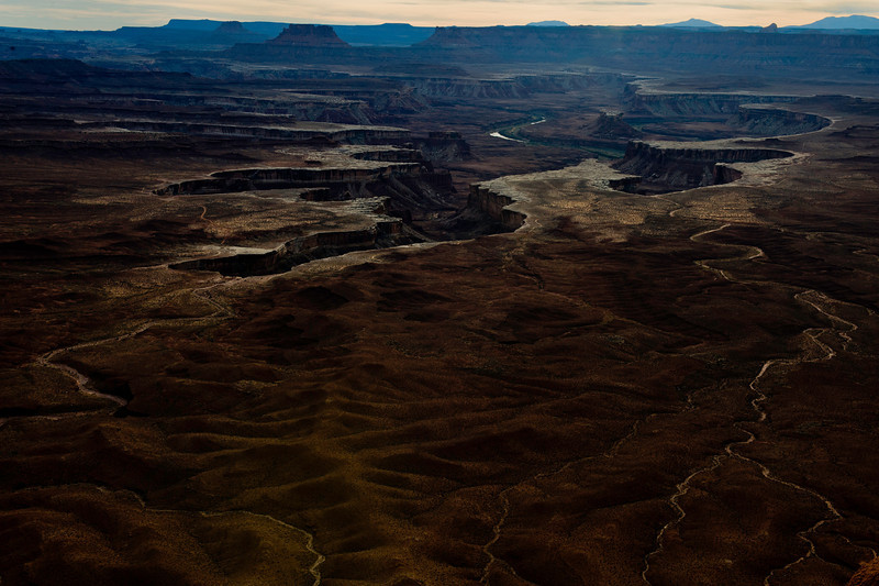 canyonlands_6035