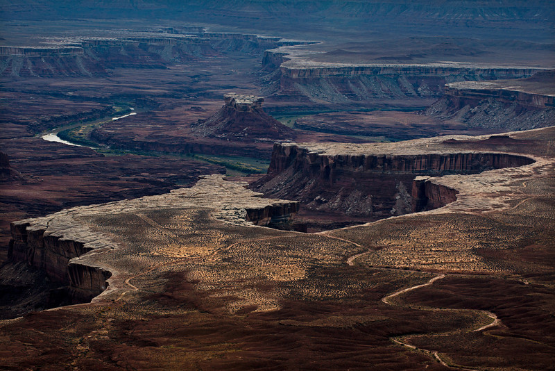 canyonlands_0225