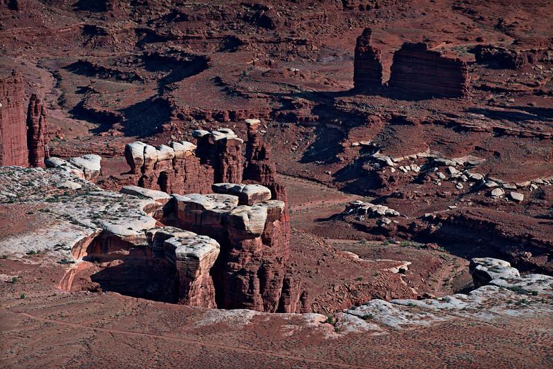 canyonlands_0184