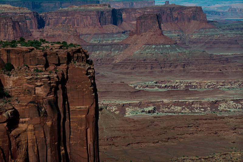 canyonlands_0211