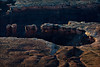 canyonlands_0247