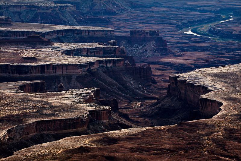 canyonlands_0213