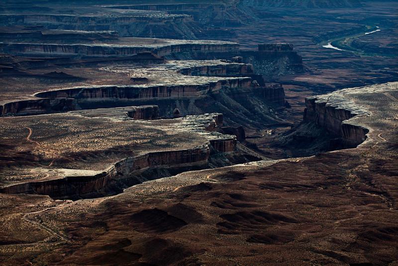 canyonlands_0221