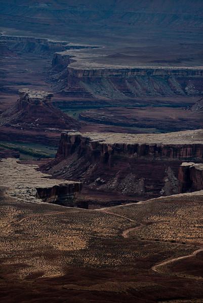 canyonlands_0233