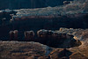 canyonlands_0244