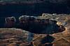 canyonlands_0250