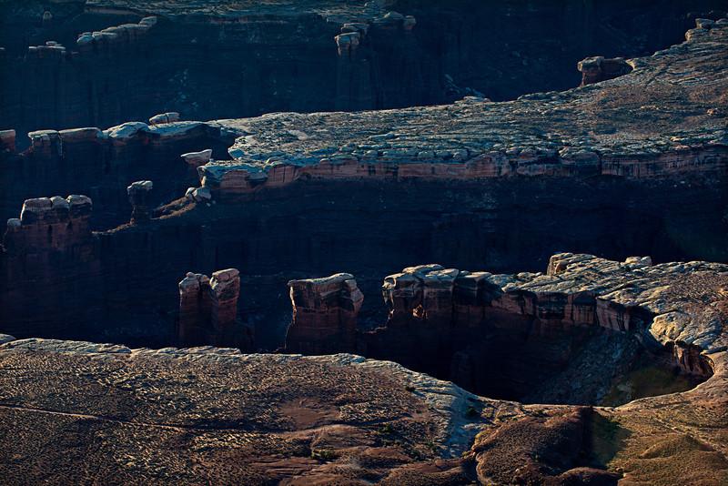 canyonlands_0256
