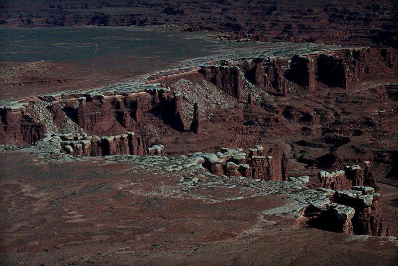 canyonlands_0189