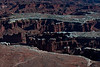canyonlands_0179