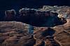canyonlands_0254