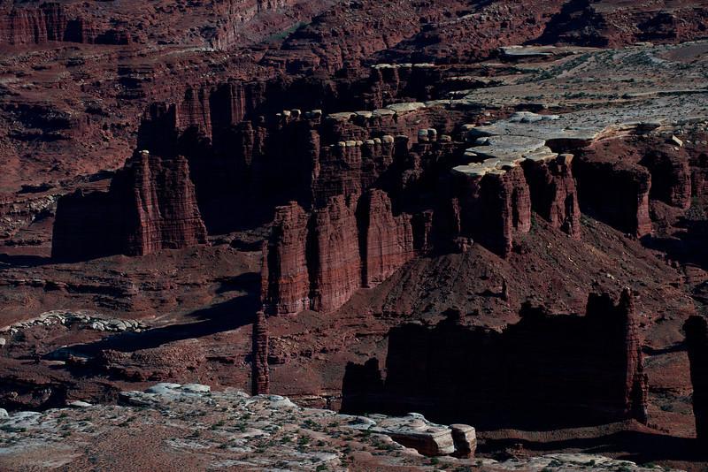 canyonlands_0195