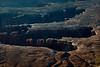 canyonlands_0249