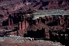 canyonlands_0196