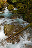 GorgeWaterfalls_6260