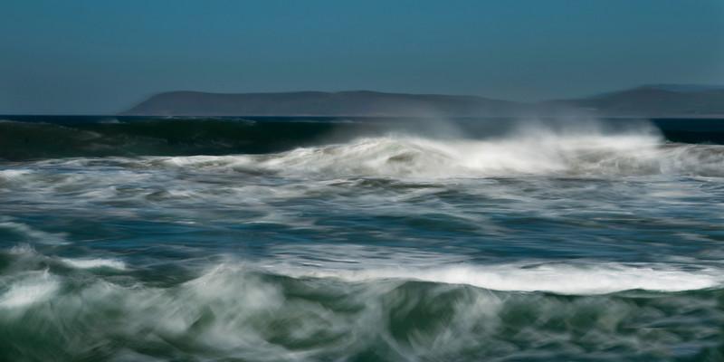 Waves 012415_023