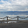 45 - Yellowstone Lake
