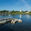 Keagriver, South Thomaston, Maine 321