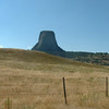 3 - Devils Tower, WY