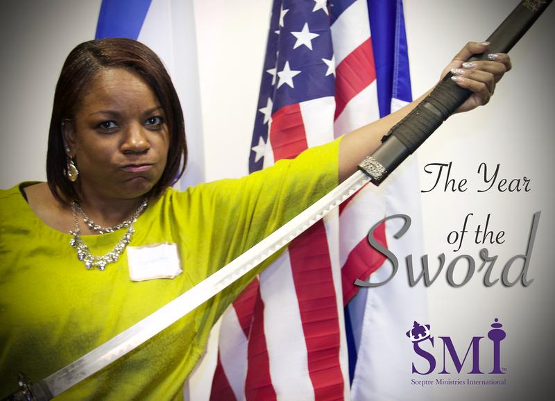 sword_3