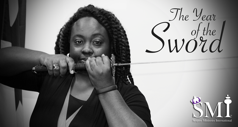 sword_5