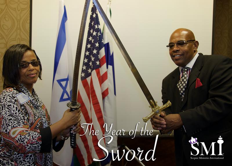 Sword_9
