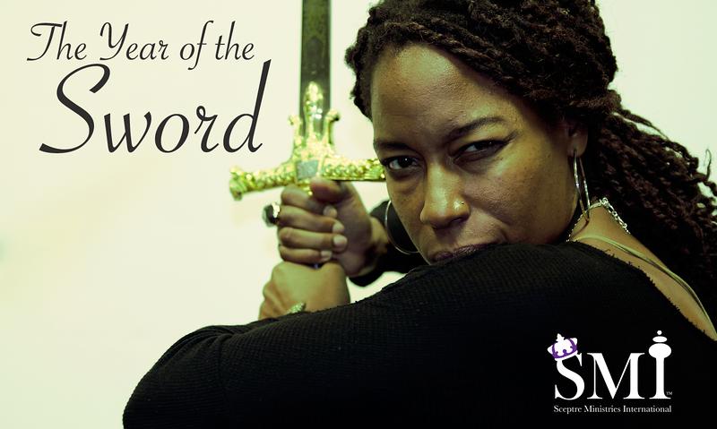 Jai_sword4