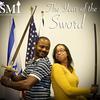 sword_8
