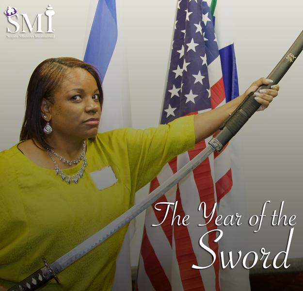 sword_10