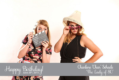 San-Diego-Photobooth-Rental