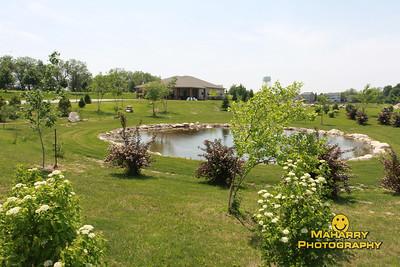 Outdoor Beauty 6/3/2011