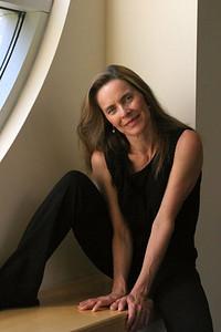 Carol Tharp-Perrin