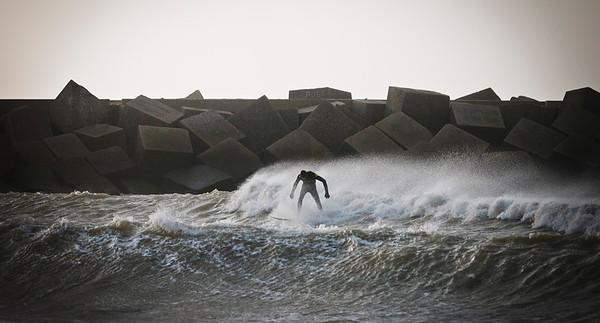 Scheef Surf Feb. 2014