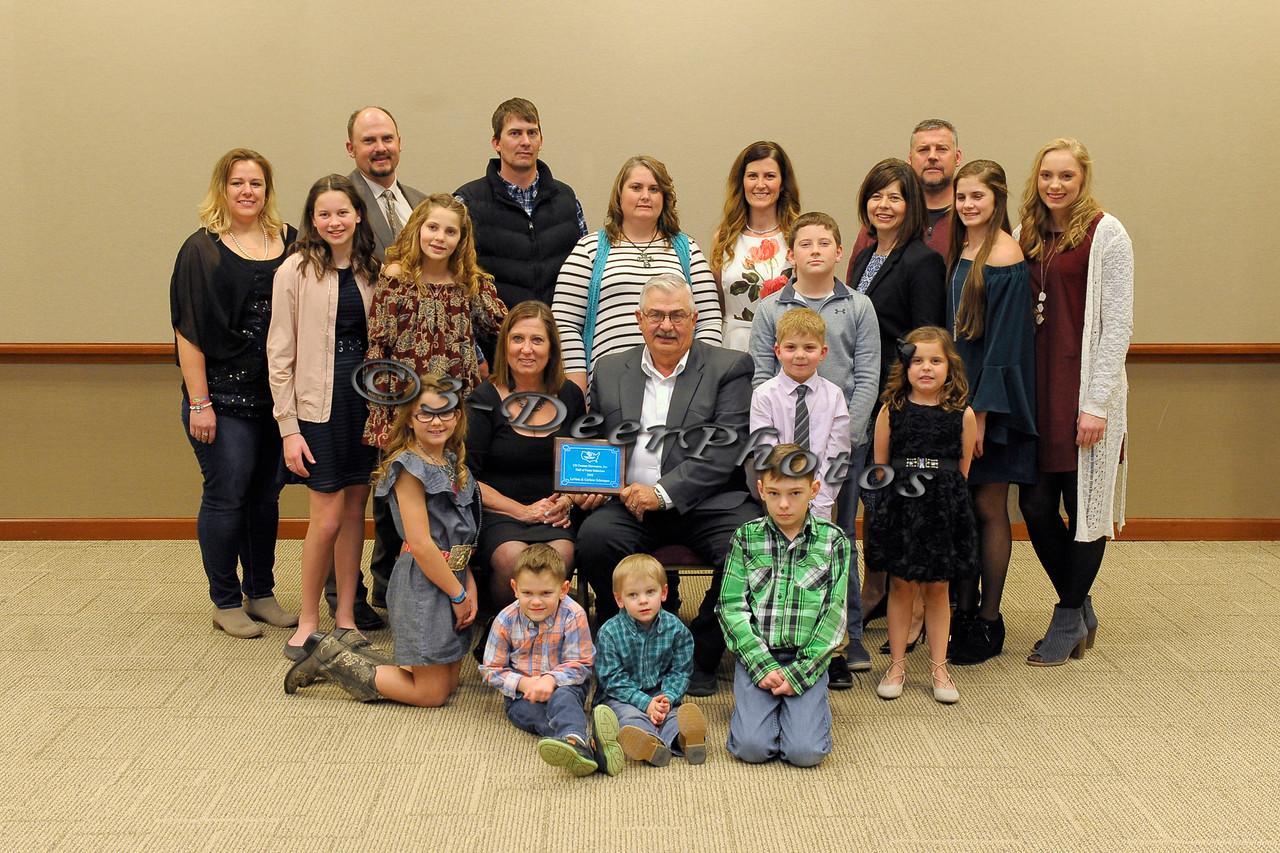 Schemper family