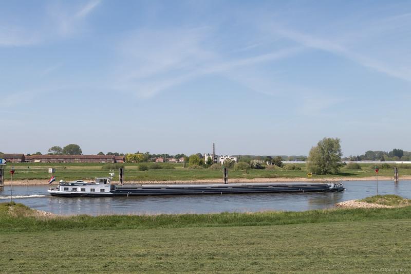 """Feducie, vrachtschip 02311404 <a href=""""https://www.binnenvaart.eu/onbekend/8857-joker.html"""" target=""""_blank"""">info</a>"""