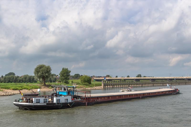 """Aquaplan, vrachtschip 04700210 <a href=""""https://www.binnenvaart.eu/motorvrachtschip/20493-gott-mit-uns.html"""" target=""""blank"""">info</a>"""