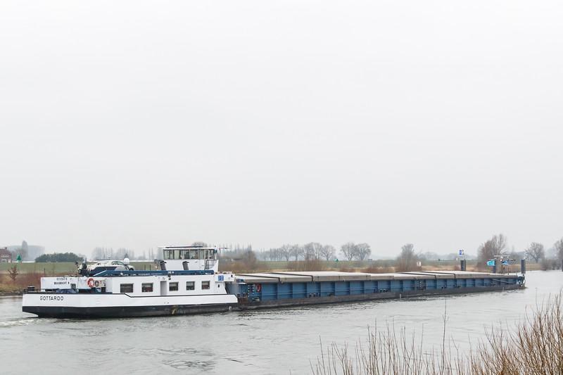 """Gottardo, vrachtschip 02326319 <a href=""""https://www.binnenvaart.eu/onbekend/7961-gottardo.html"""" target=""""_blank"""">info</a>"""