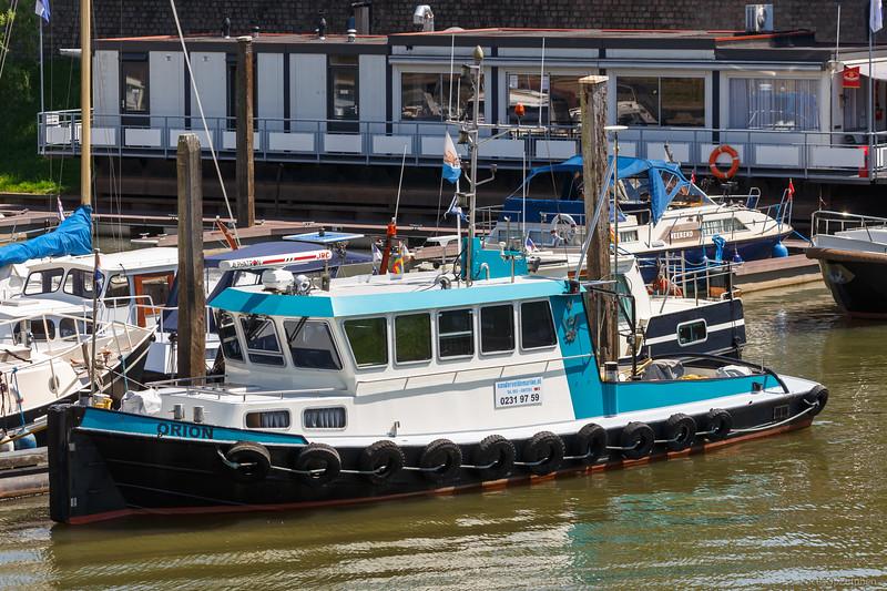 """Orion, sleepboot 02319759 <a href=""""https://www.binnenvaart.eu/onbekend/34096-alco.html"""" target=""""blank"""">info</a>"""