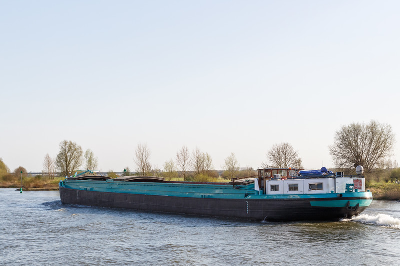 "Geertje, vrachtschip 02007108 <a href=""https://www.binnenvaart.eu/motorvrachtschip/18013-ge-an-d-ii.html"" target=""_blank"">info</a>"