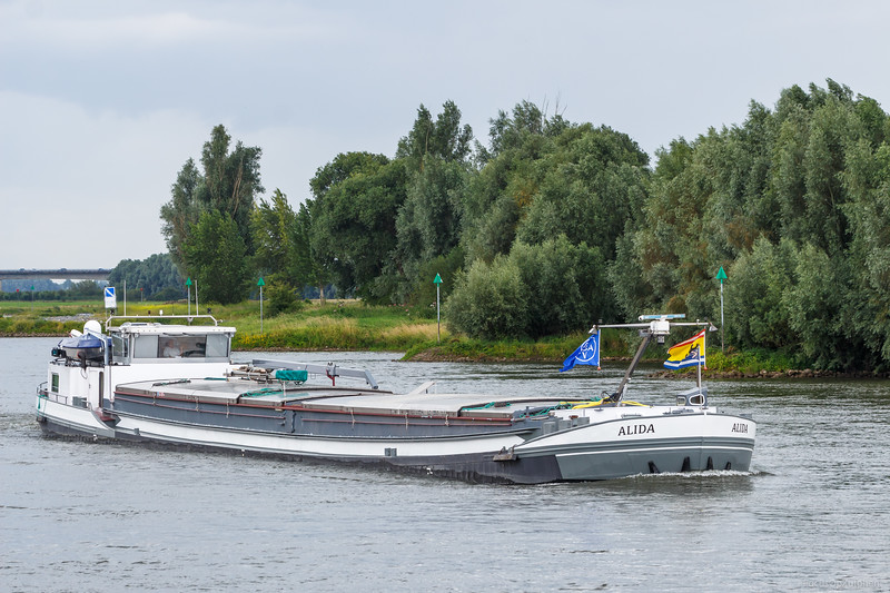"Alida, vrachtschip 02310954 <a href=""https://www.binnenvaart.eu/motorvrachtschip/889-rodort-8.html"" target=""blank"">info</a>"