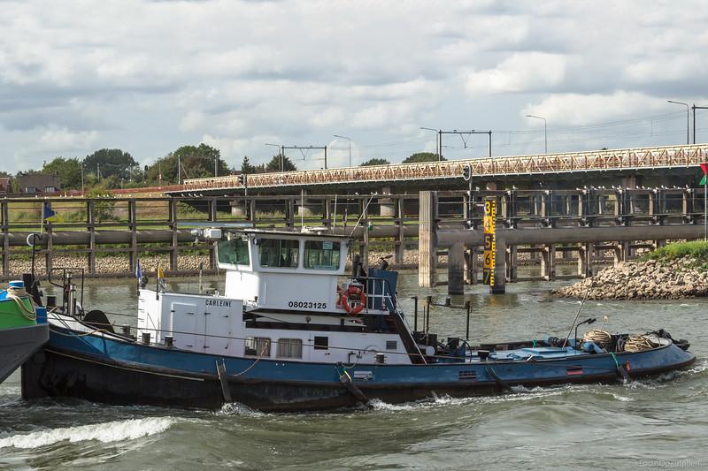 """Carleine, duwboot 8023125 <a href=""""https://www.binnenvaart.eu/onbekend/25418-hermann-ga-nter.html"""" target=""""blank"""">info</a>"""